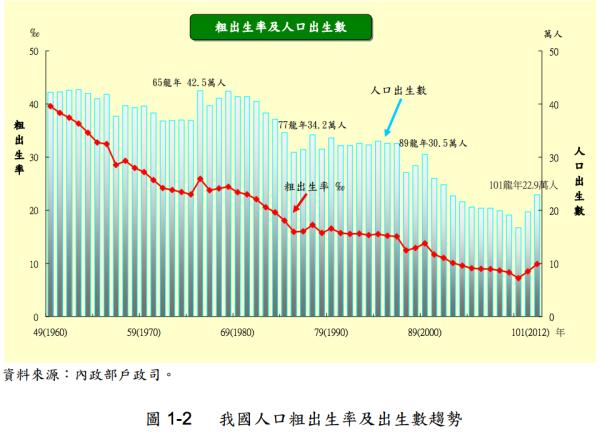 螢幕截圖 2015-04-06 20.06.52