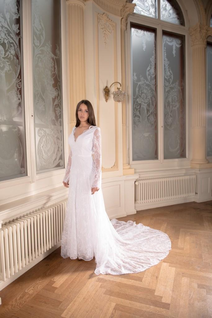 bride-294780_1280