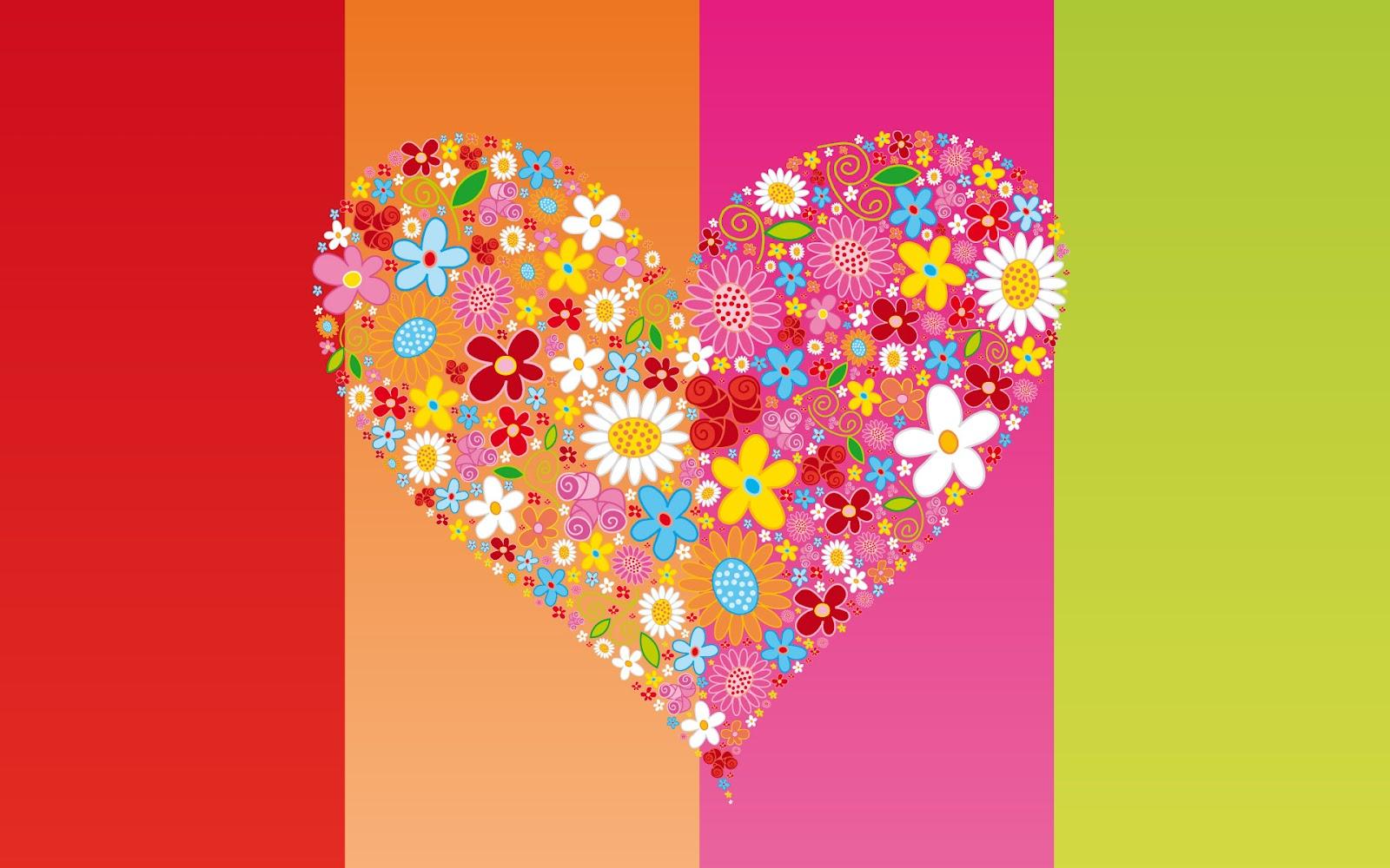 valentine-day-wallpaper-10