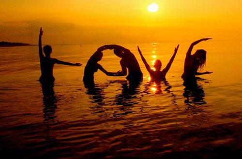 love-code
