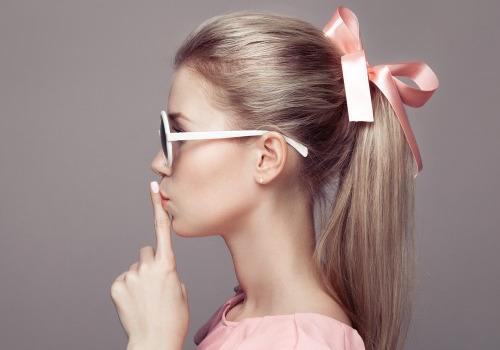 當個讓男人越愛越深的女孩,妳應該學會這5件事!-4