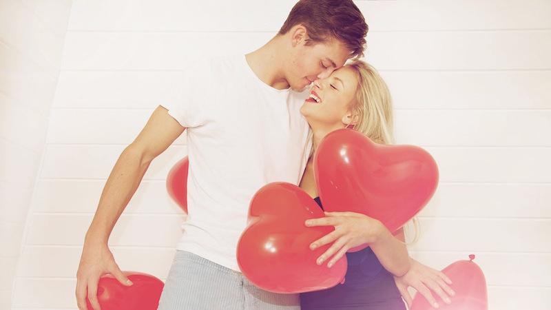 當個讓男人越愛越深的女孩,妳應該學會這5件事!-5