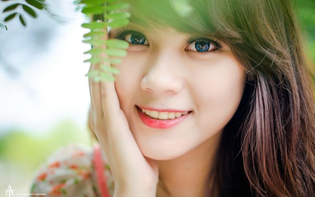80-beautiful-girl-hd-wallpaper-1024x640