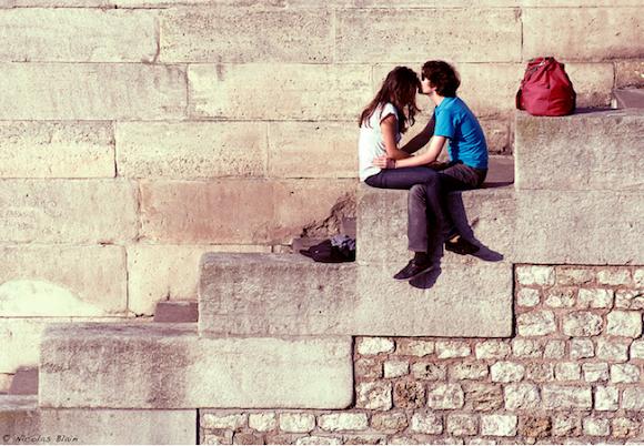 Flickr-Nicolas-Blain-seine-couple