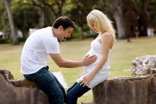 How-to-Be-a-Good-Husband-to-Your-Pregnant-Wife1