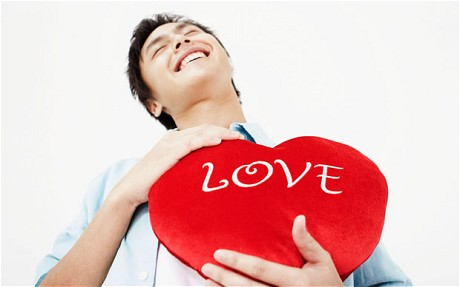 love-happy_1904430c