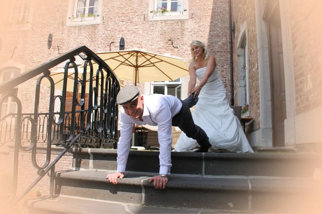 bride-411400_1280