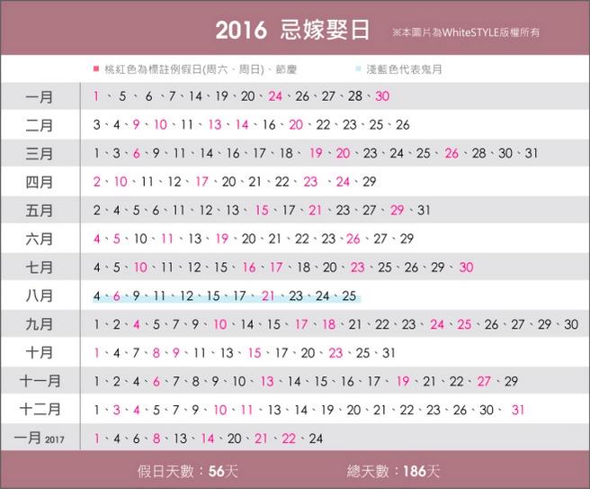スクリーンショット 2015-09-09 16.46.08