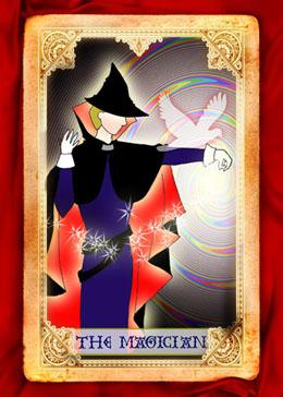 magician-500