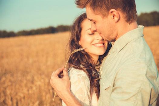 心理測驗-你的愛情熱戀期能維持多久-4