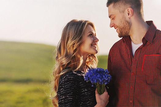 心理測驗-你的愛情熱戀期能維持多久-3