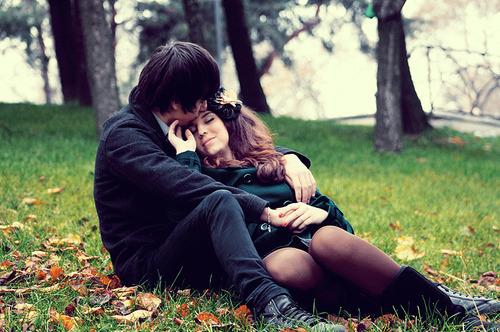 aww-couple-cute-love-smile-Favim.com-141328
