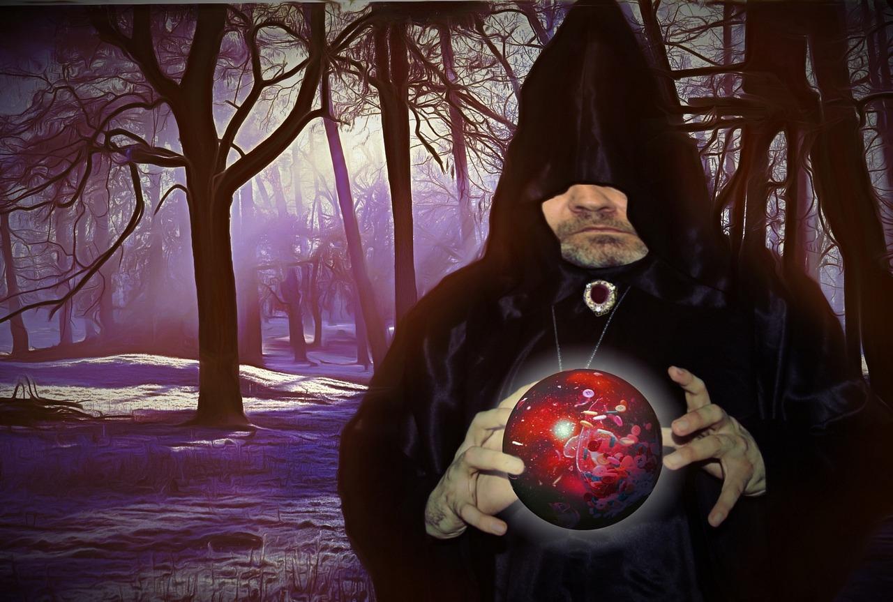 magician-890695_1280