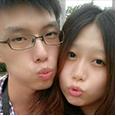 K先生 29歲 台南市