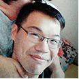 K先生 32歲 新北市