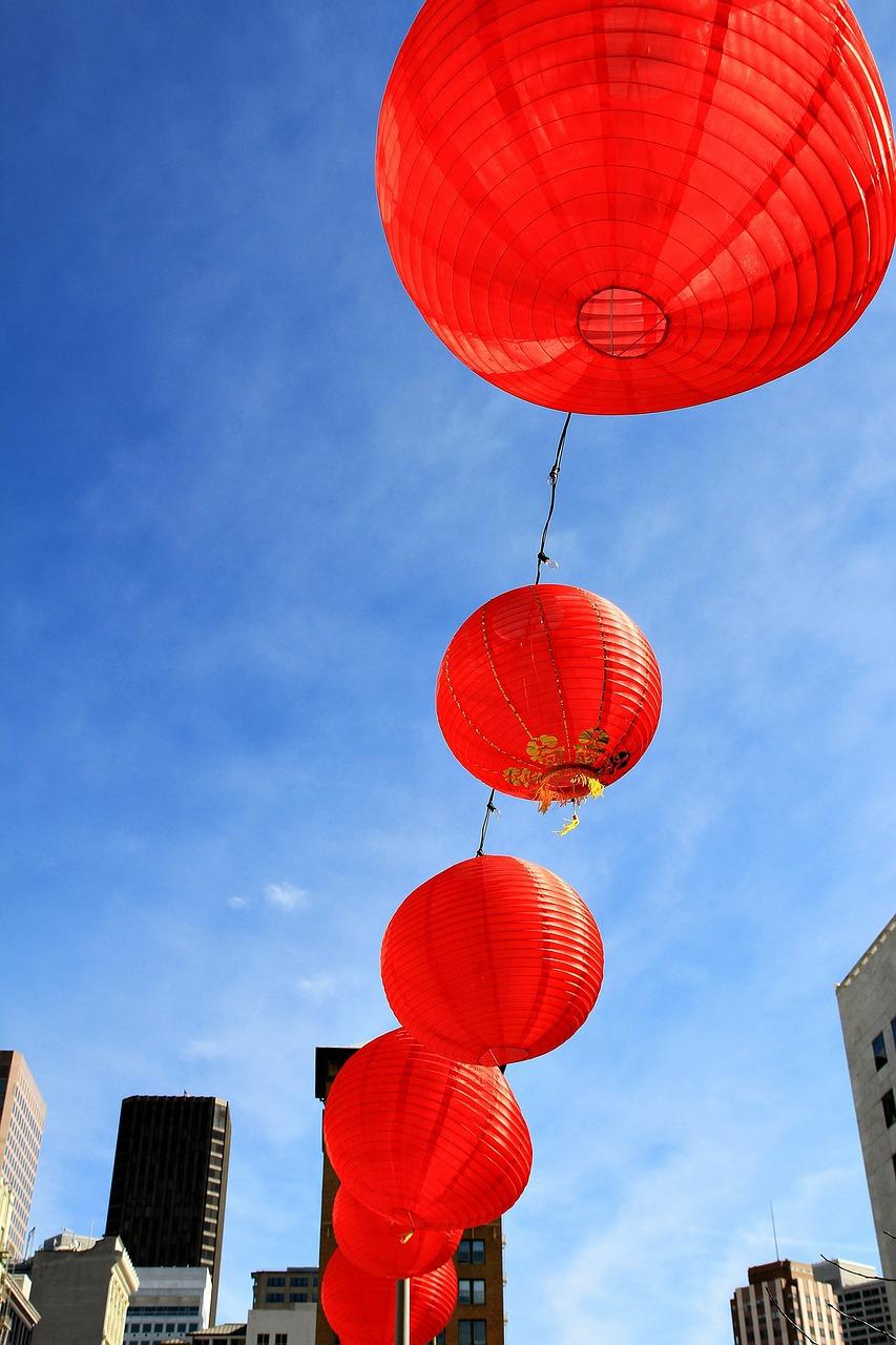 chinese-lanterns-164912_1280