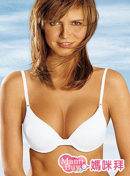 3-女人吶!妳該卸下胸罩的7大時刻~(壓LOGO)