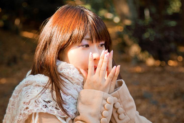N825_mahura-girl500-thumb-750x500-2258