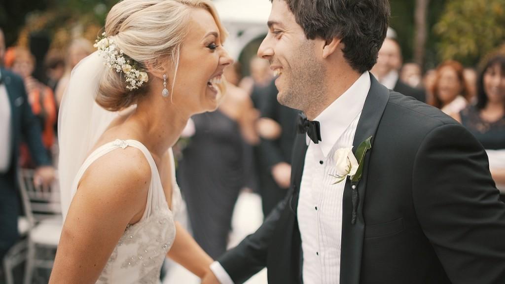 遠距離戀愛成功結婚