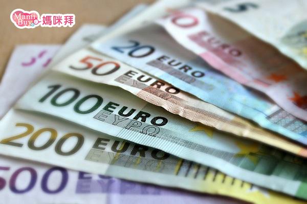 2016偏財運大旺的『星座』+『生肖』TOP 5大公開-4
