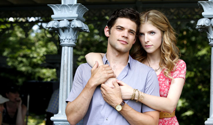 best-new-romantic-movies-2015-including-paper-towns-and-the-longest-ride-The-last-5-years