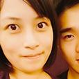 M小姐 26歲 新竹市