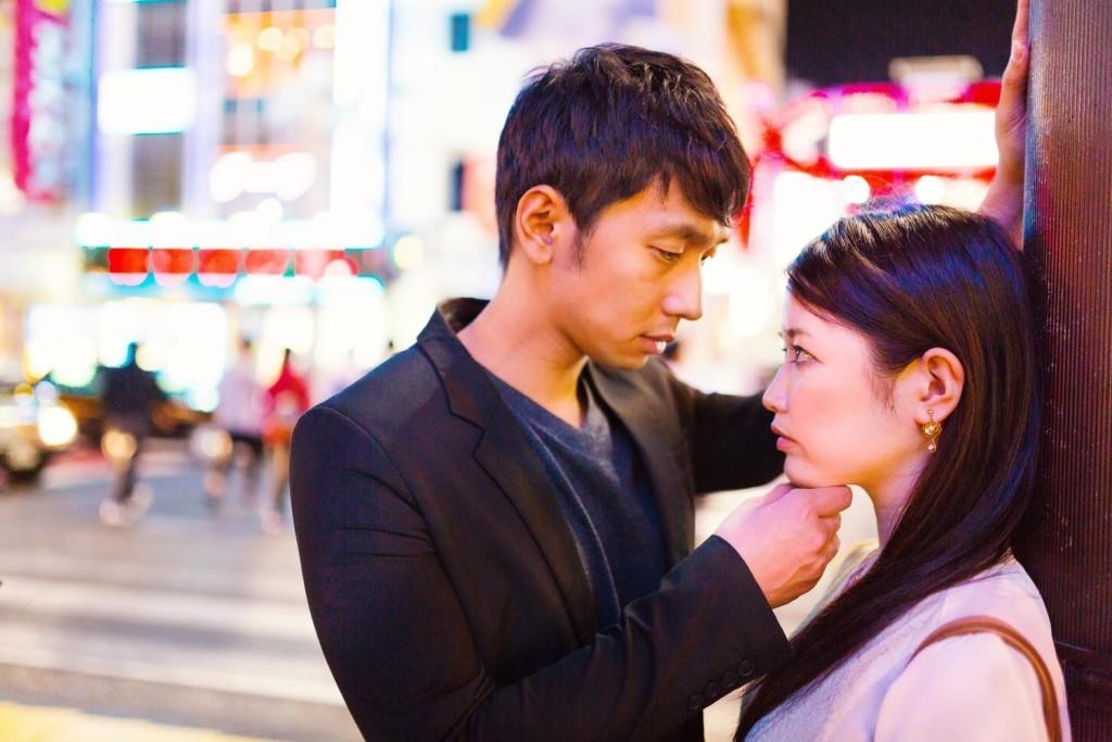 shared-img-thumb-shinjyuku-kabuki20140921225442_TP_V-1-1024x683