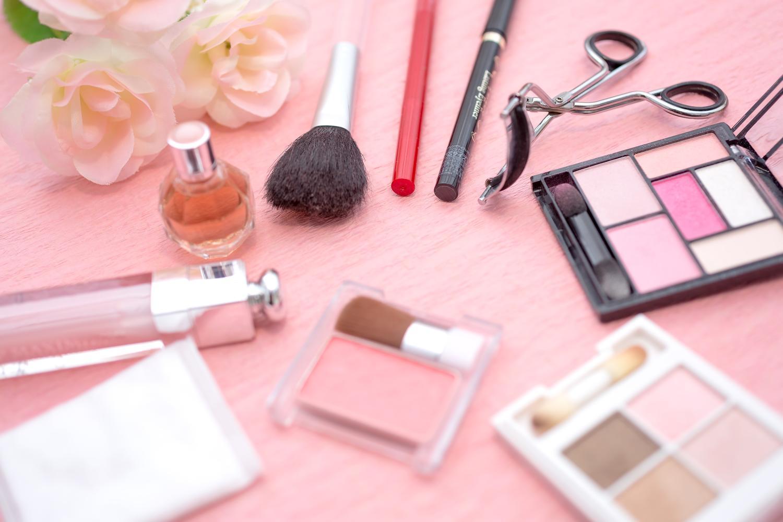 母親節禮物之一:保養品、化妝品