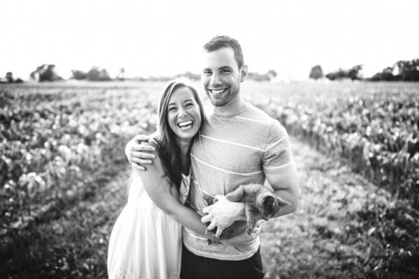 woman-man-person-couple