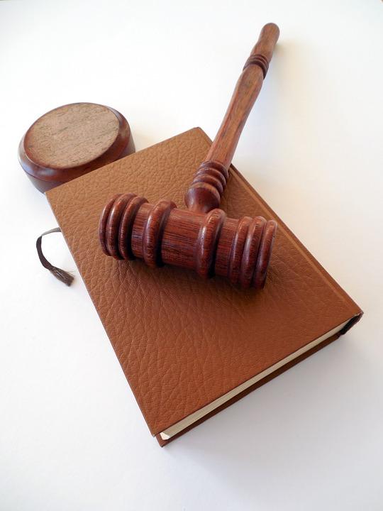 與再婚相關的法律問題