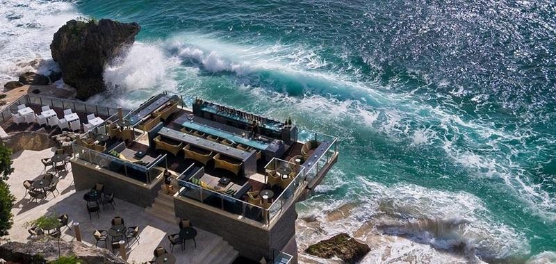 AYANA Resort and Spa Bali12