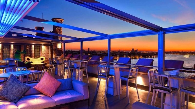 Hilton_Molino_Stucky_Venice-Venedig-Hotel-Bar-6-400080