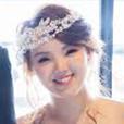 C小姐 27歳 台中市