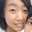 K小姐 22歳 彰化縣