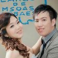 H先生 32歳 台南市