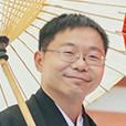 C先生 台北市 36歳