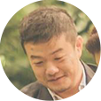 L先生 36歲 新竹市