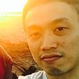 L先生 32歲 台北市