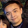 L先生 24歲 台南市