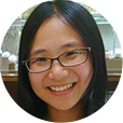 C小姐  30歲  台北市