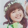H小姐 29歲 台北市