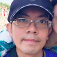 D先生 37歲 台北市