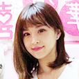 H小姐 31歲 台北市