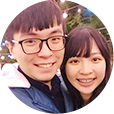 T先生 26歲 台北市