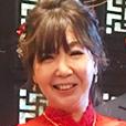 L小姐 43歲 台南市