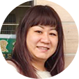 L小姐 46歲 台北市