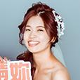 S小姐 31歲 台北市