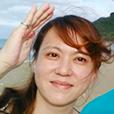 L小姐 42歲 台南市
