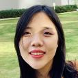 C小姐 20歲 台南市