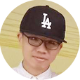 Z先生  28歲 台中市